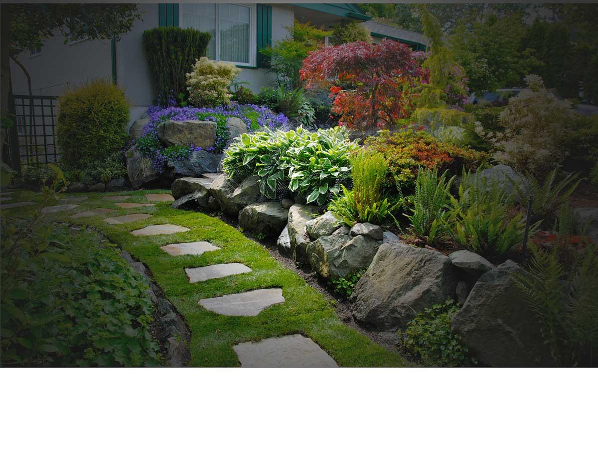landscape-design-victoria - Victoria Paving Landscaping